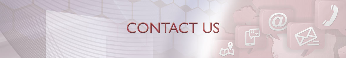 Contact Testa Analytical Solutions