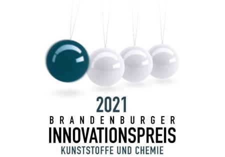 Brandenburg Innovation Prize 2021 - Testa Analytical